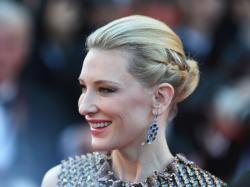 Cate Blanchett on having had 'many' female partners - and why she doesn't feel the need to label her sexuality - People - News - The Independent