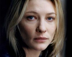 Cate Blanchett 31 Thumb