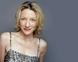 Cate Blanchett 11 Thumb