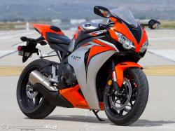 Honda CBR1000rr HD Images are free to download in different sizes for your Gadgets, Desktop PC's, Mac, Laptops and Cell Phones.