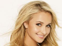 ... celebrity-wallpapers ...