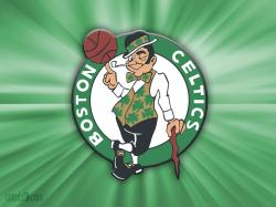 Celtics Wallpaper