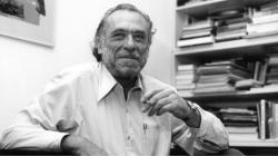 "2. ""...A man gets paranoid when he has 300 hangovers a year.""—Charles Bukowski, Women"
