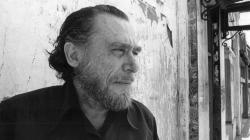 The Crunch (first version) by Charles Bukowski (read by Tom O'Bedlam)