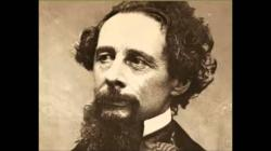 Biography of famous people in Tamil - Charles Dickens (Author)