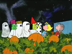 "Categories. 8589130485706-charlie-brown-halloween-wallpaper-hd. ""."