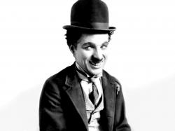 Charlie Chaplin's Greatest Quotes