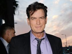 The Surprisingly Nice Thing Charlie Sheen Did For a Philadelphia Waiter