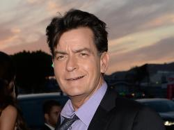 Charlie Sheen's went on a 'racist' rant about Barack Obama - People - News - The Independent