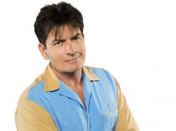 Charlie Sheen wallpapers hd ...