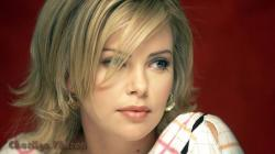 Charlize Theron Wallpapers (13)
