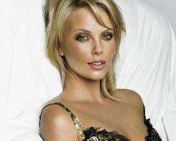 Charlize-Theron-charlize-theron-84169_1280_1024