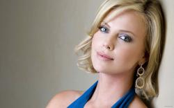 Language's Mandate to Charlize Theron (and Everyone Else) | Christ and Pop Culture