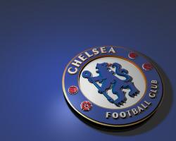 Chelsea Wallpaper 1307
