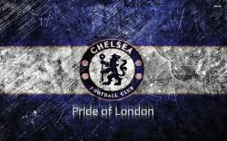 ... Chelsea Football Club wallpaper 1920x1200 ...