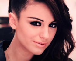 Cher-Lloyd-3333-cher-lloyd-29429450-1280-1024