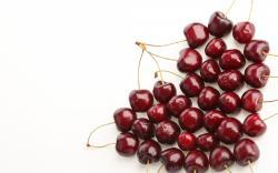 Cherry Wallpaper