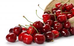 HD Wallpaper | Background ID:276919. 2560x1600 Food Cherry