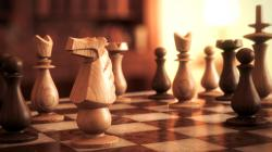 Pure Chess PS4 FAQ