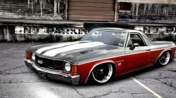Chevy Wallpaper 705 Backgrounds Cool