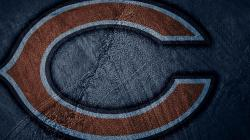Hope you like this Chicago Bears wallpaper HD wallpaper as much as we do!