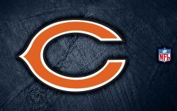 All you guys asked us for more Chicago Bears wallpapers, so, here you have!
