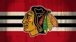 Chicago_Blackhawks-Pictures