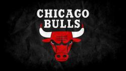 Chicago Bulls Wallpaper 25573