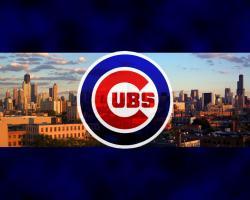 Chicago Cubs Wallpaper