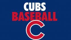 Cubs Wallpaper