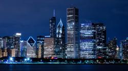 Awesome Chicago Wallpaper; Chicago Wallpaper ...