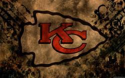 Free Kansas City Chiefs wallpaper desktop wallpaper