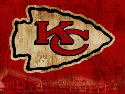 Chiefs Wallpaper