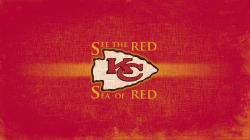 Chiefs Wallpaper 14705