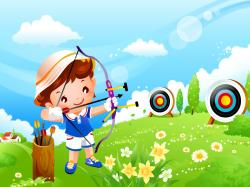 Children Wallpaper 1729