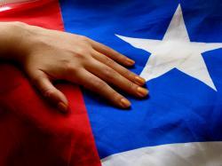 File:Fuerza Chile 2010.jpg