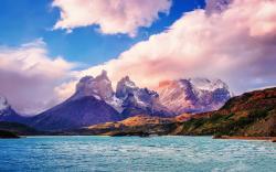 Views: 779 Chile 7575