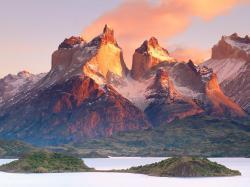 Chile Wallpaper · Chile Wallpaper ...