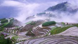 China En Wallpapers Hd Taringa 1920x1080px