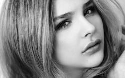 Chloe Grace Moretz for desktop Chloe Grace Moretz images