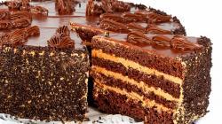 c04 · Chocolate cake ...
