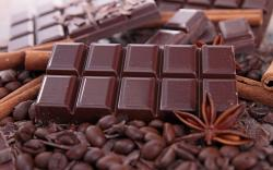 HD Wallpaper | Background ID:431467. 2880x1800 Food Chocolate
