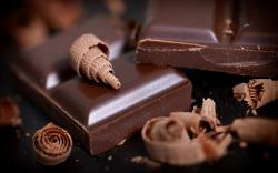 HD Wallpaper | Background ID:390430. 2560x1600 Food Chocolate