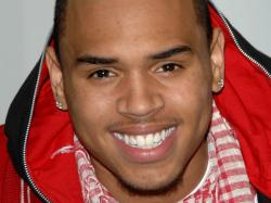 Chris Brown says porn, divorce and domestic violence overshadowed his church upbringing | Path MEGAzine
