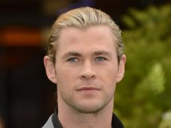 Chris Hemsworth Hd 1080P 12 Thumb
