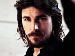 Christian Bale HD Wallpapers-0