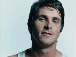 Christian Bale 24 Thumb
