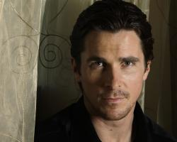 2015-christian-bale-hd-wallpapers ...