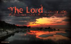 Free Christian Wallpaper Sunset Background Cool Hd Wallpapers