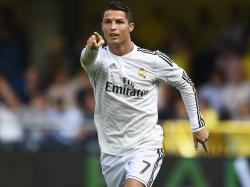 Cristiano Ronaldo to Manchester United: 'Come home' banner flown over Real Madrid match - Transfers - Football - The Independent